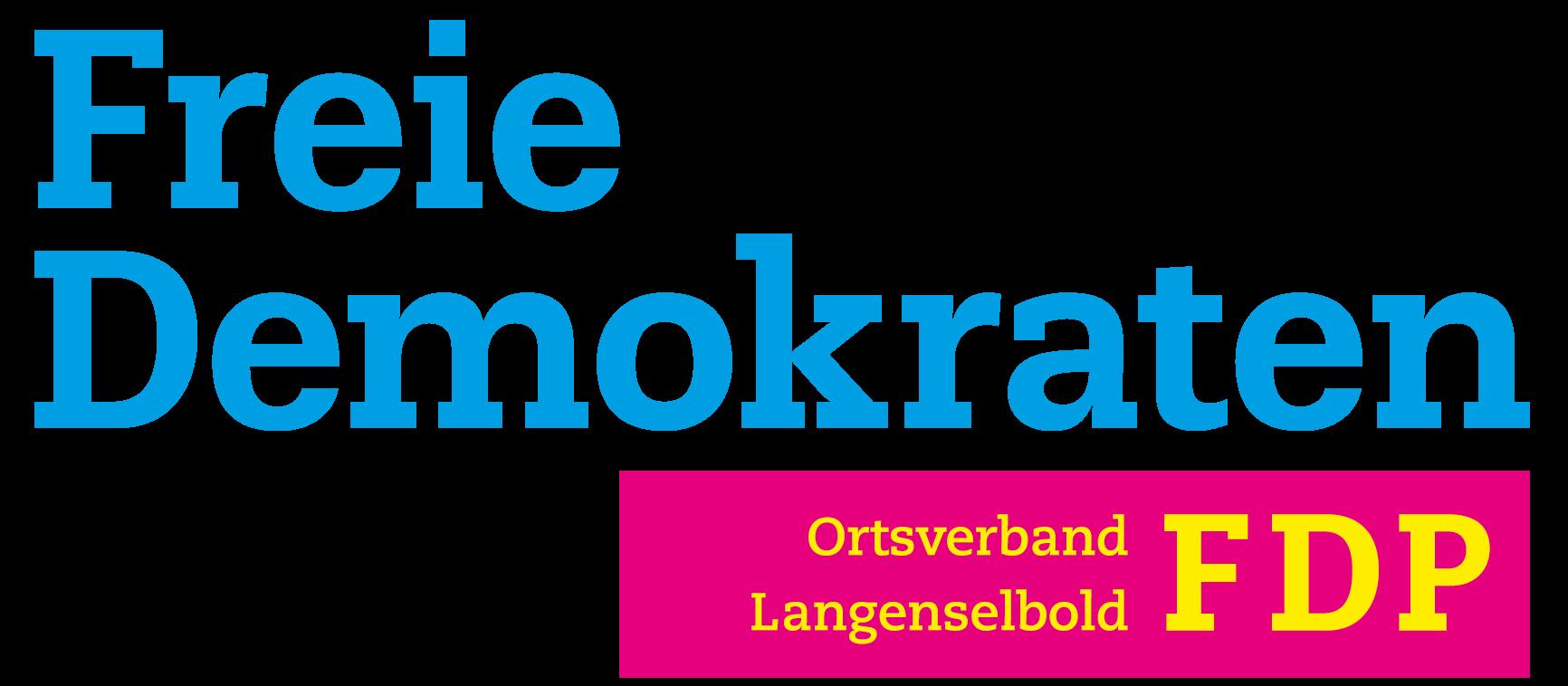 FDP Langenselbold